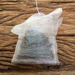 Wolf/gezond alternatief suiker