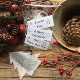 kerstboom theebuiltjes