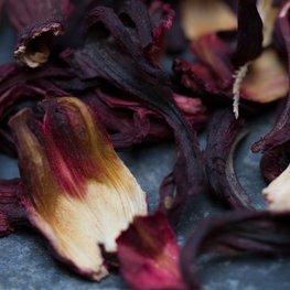 Hibiscus (100gr.)