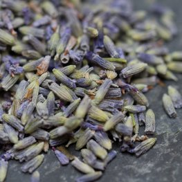Lavendel (25gr.)