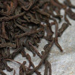 Ceylon thee (100gr.) (Zwarte thee)