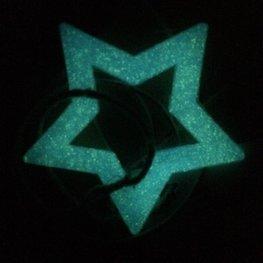 STAR: Speciaal voor alle sterretjes onder de sterren!