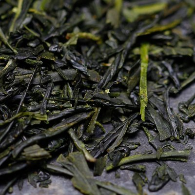 Gyokuro (50gr.) (groene thee)
