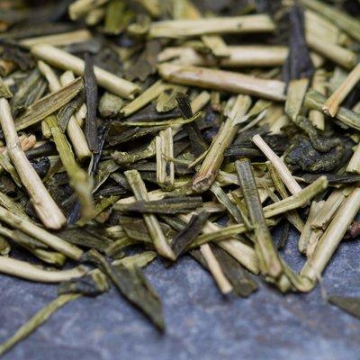 Kukicha (50gr.) (Groene thee)