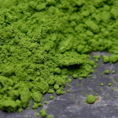 Matcha for Cooking (100gr.)