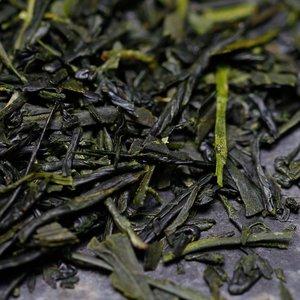Sincha Japanse thee
